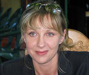Сколько лет Елене Яковлевой