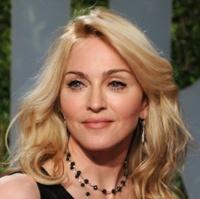 Сколько лет Мадонне
