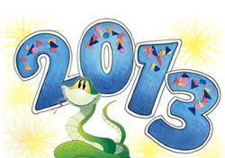 Сколько дней в 2013 году