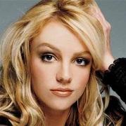 Сколько лет Бритни Спирс