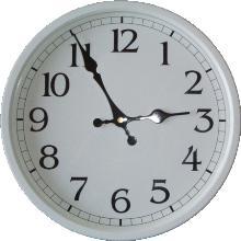 Сколько часов в году