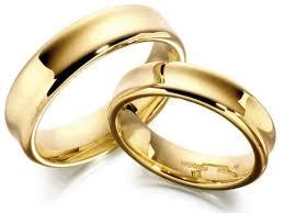 Золотая свадьба сколько лет