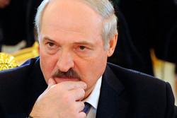 Сколько лет Лукашенко